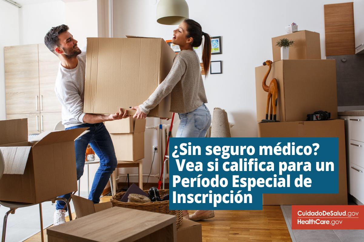 Famoso Reanudar El Servicio Phoenix Inspiración - Ejemplo De ...
