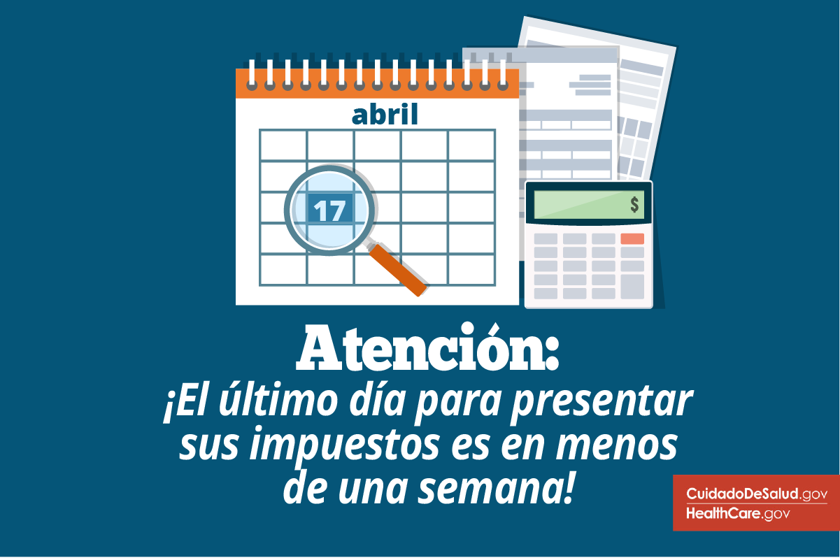 Lujo Carta De Presentación Reanudar Muestras Gratis Colección de ...