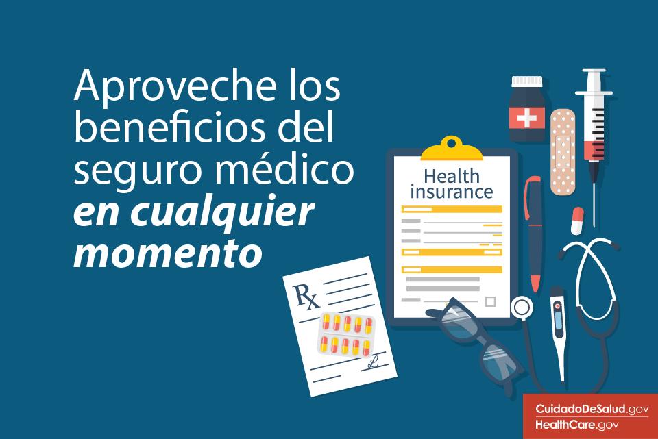 Bajo Costo Aseguranza De Salud Www Imagenesmy Com